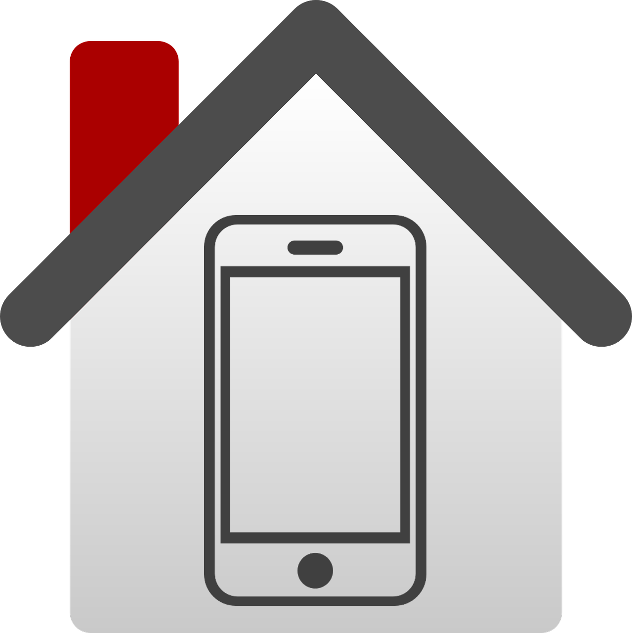 Icon Smarthome.family.blog