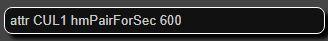 attr CUL1 hmPairForSec 600.JPG