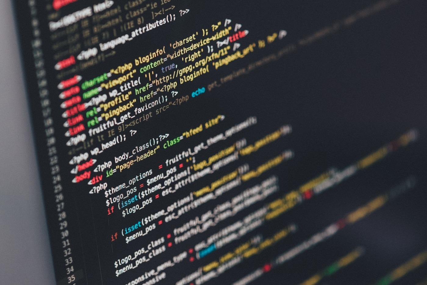 arduino wordclock code